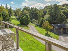 2 Lake View - Cornwall - 989285 - thumbnail photo 3