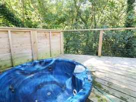 6 Streamside - Cornwall - 989286 - thumbnail photo 24