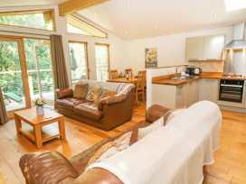 6 Streamside - Cornwall - 989286 - thumbnail photo 6