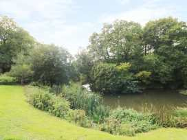 6 Streamside - Cornwall - 989286 - thumbnail photo 31