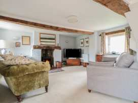 The Granary - Cotswolds - 989366 - thumbnail photo 2