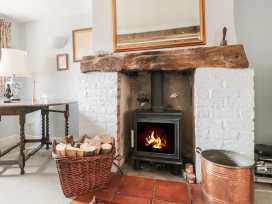 The Granary - Cotswolds - 989366 - thumbnail photo 5