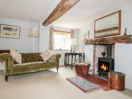 The Granary - Cotswolds - 989366 - thumbnail photo 4