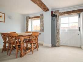 The Granary - Cotswolds - 989366 - thumbnail photo 7