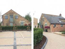 The Granary - Cotswolds - 989366 - thumbnail photo 12
