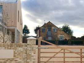 The Granary - Cotswolds - 989366 - thumbnail photo 13