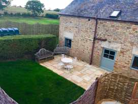 The Granary - Cotswolds - 989366 - thumbnail photo 14