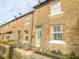Gabriel Cottage - Peak District - 989377 - thumbnail photo 2