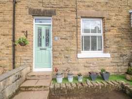 Gabriel Cottage - Peak District - 989377 - thumbnail photo 3