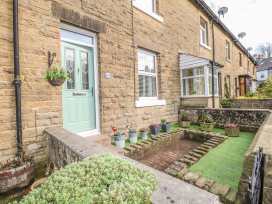 Gabriel Cottage - Peak District - 989377 - thumbnail photo 4