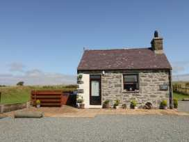 Ty Bach Ysgo - North Wales - 989423 - thumbnail photo 13