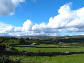 10 Old School Close - Yorkshire Dales - 989427 - thumbnail photo 5
