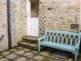 10 Old School Close - Yorkshire Dales - 989427 - thumbnail photo 10