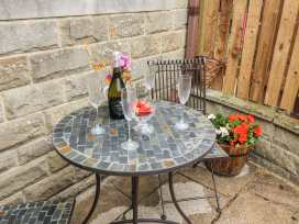 Changegate Cottage - Yorkshire Dales - 989436 - thumbnail photo 13