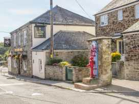 Flat 1, Brek House - Cornwall - 989446 - thumbnail photo 25
