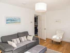 Flat 1, Brek House - Cornwall - 989446 - thumbnail photo 6