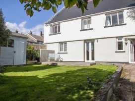 Flat 1, Brek House - Cornwall - 989446 - thumbnail photo 1