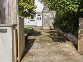 Flat 1, Brek House - Cornwall - 989446 - thumbnail photo 2