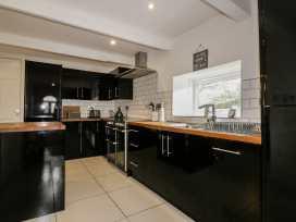 Flat 1, Brek House - Cornwall - 989446 - thumbnail photo 10