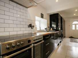 Flat 1, Brek House - Cornwall - 989446 - thumbnail photo 13