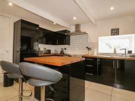 Flat 1, Brek House - Cornwall - 989446 - thumbnail photo 15