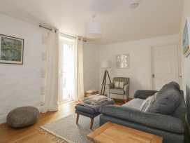 Flat 1, Brek House - Cornwall - 989446 - thumbnail photo 3