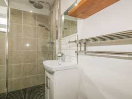 Flat 1, Brek House - Cornwall - 989446 - thumbnail photo 21