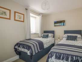 Flat 1, Brek House - Cornwall - 989446 - thumbnail photo 20