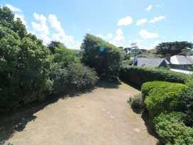 St Enodoc View - Cornwall - 989467 - thumbnail photo 23