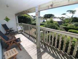 St Enodoc View - Cornwall - 989467 - thumbnail photo 25