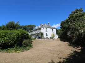 St Enodoc View - Cornwall - 989467 - thumbnail photo 26