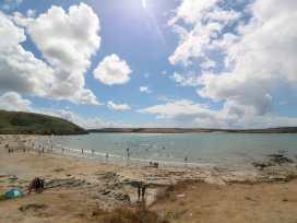 St Enodoc View - Cornwall - 989467 - thumbnail photo 27