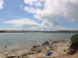 St Enodoc View - Cornwall - 989467 - thumbnail photo 28