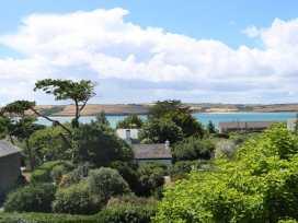 St Enodoc View - Cornwall - 989467 - thumbnail photo 29