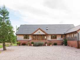 Big Bear Lodge - Shropshire - 989485 - thumbnail photo 29