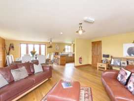 Big Bear Lodge - Shropshire - 989485 - thumbnail photo 6