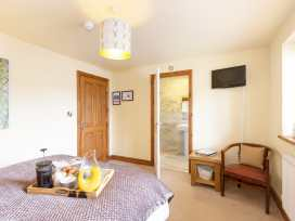 Big Bear Lodge - Shropshire - 989485 - thumbnail photo 16