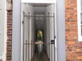 Lovatt House Apartment Tynemouth - Northumberland - 989529 - thumbnail photo 20