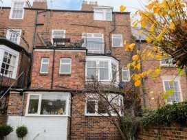 Lovatt House Apartment Tynemouth - Northumberland - 989529 - thumbnail photo 23