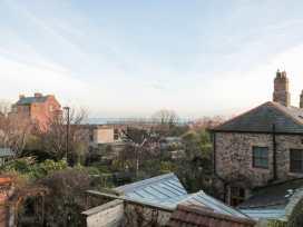 Lovatt House Apartment Tynemouth - Northumberland - 989529 - thumbnail photo 19