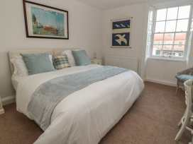 Lovatt House Apartment Tynemouth - Northumberland - 989529 - thumbnail photo 14