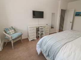 Lovatt House Apartment Tynemouth - Northumberland - 989529 - thumbnail photo 15