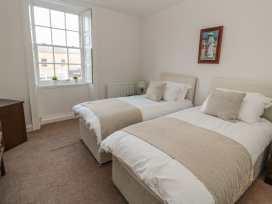 Lovatt House Apartment Tynemouth - Northumberland - 989529 - thumbnail photo 16