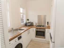 Lovatt House Apartment Tynemouth - Northumberland - 989529 - thumbnail photo 6