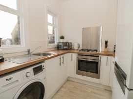 Lovatt House Apartment Tynemouth - Northumberland - 989529 - thumbnail photo 7