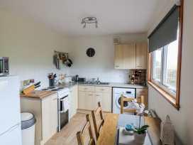Kestrel Lodge - Scottish Lowlands - 989531 - thumbnail photo 5