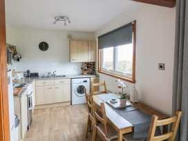 Kestrel Lodge - Scottish Lowlands - 989531 - thumbnail photo 6