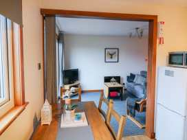 Kestrel Lodge - Scottish Lowlands - 989531 - thumbnail photo 4