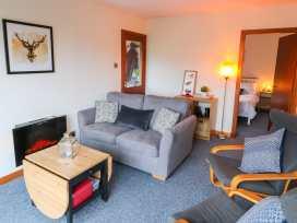 Kestrel Lodge - Scottish Lowlands - 989531 - thumbnail photo 2