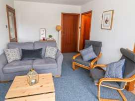 Kestrel Lodge - Scottish Lowlands - 989531 - thumbnail photo 3